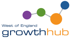 West of England Growth Hub