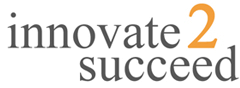innovate2succeed