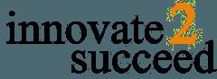 innovate2succeed