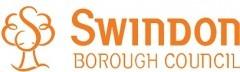 Swindon Council