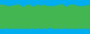 BANES council logo