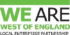 West of England LEP Logo
