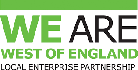 West of England LEP Logo