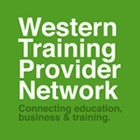 Western Training Provider Network