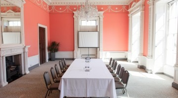 leigh court drawing room