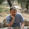 Urban Hawk - homepage register