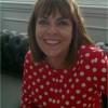 Tina Doyle Business West